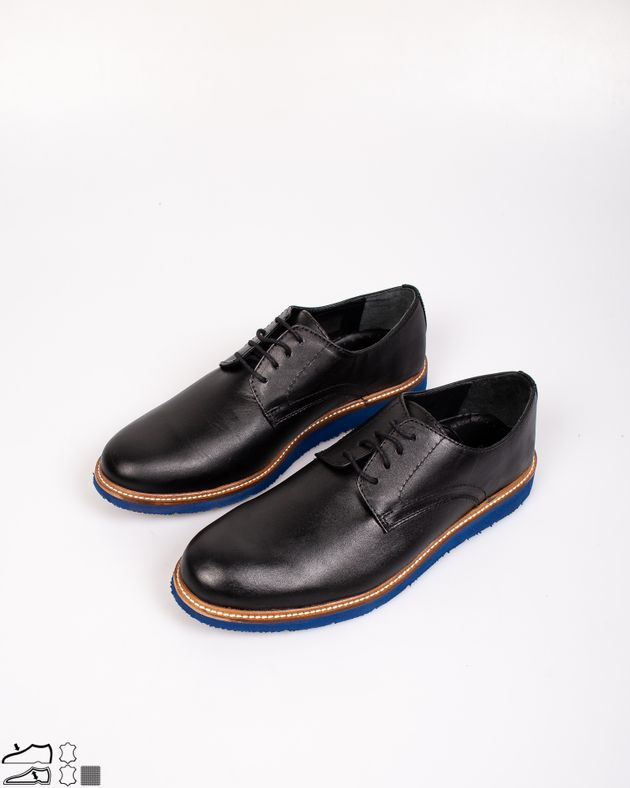 Pantofi-Adams-din-piele-naturala-cu-siret-si-talpa-usoara