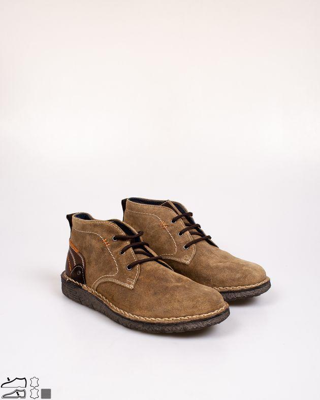 Pantofi-Adams-din-piele-naturala-cu-siret-si-talpa-groasa-antiaderenta