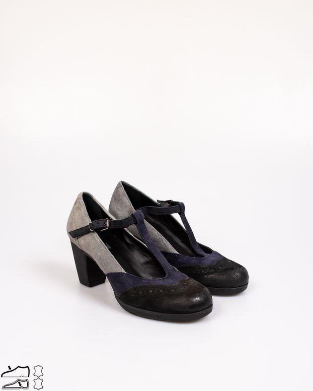 Pantofi-din-piele-intoarsa-cu-toc
