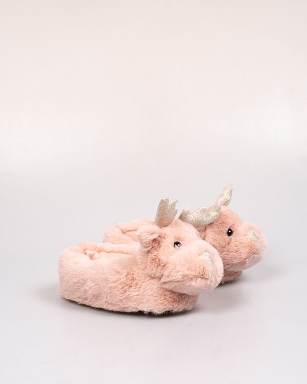 Papuci-de-casa-caldurosi-pentru-copii