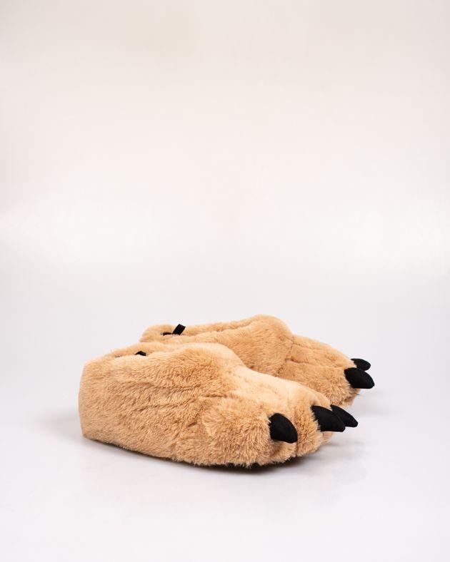 Papuci-de-casa-caldurosi