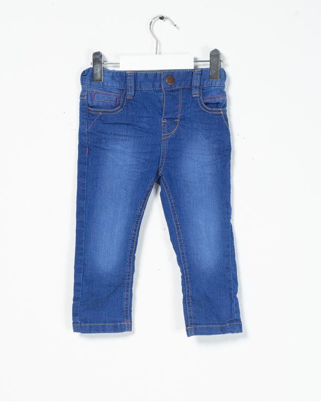 Jeans-cu-buzunare-pentru-bebelusi