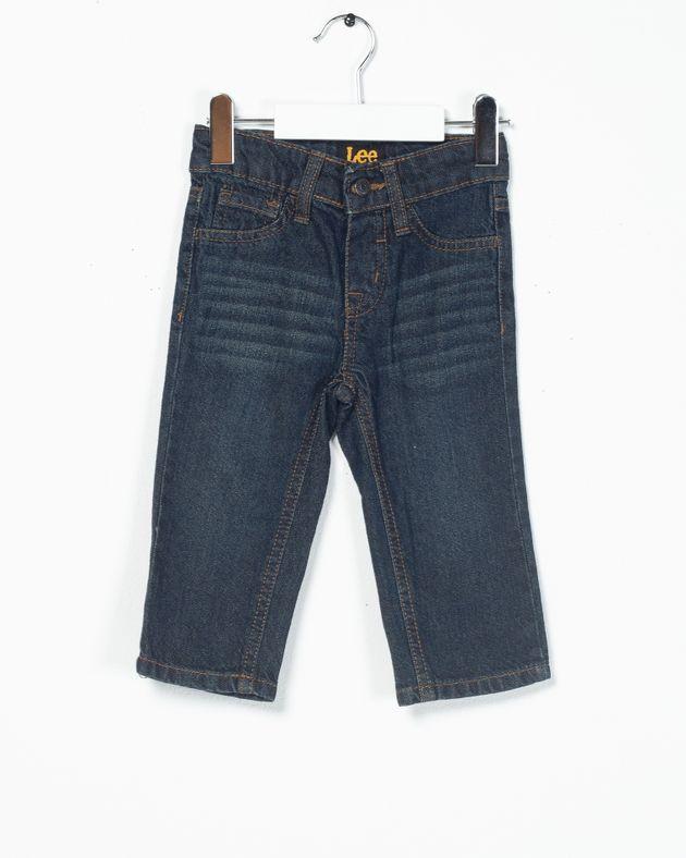 Jeans-din-bumbac-pentru-bebelusi