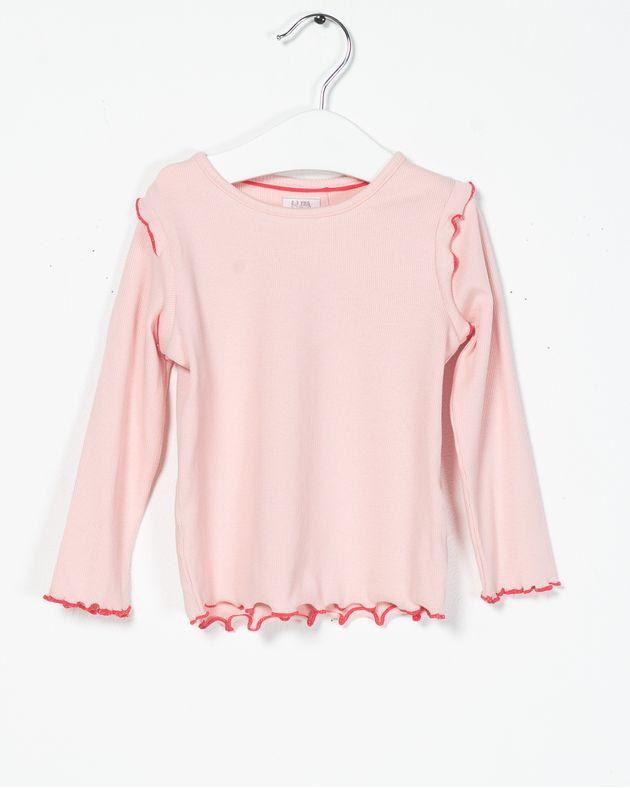 Bluza-pentru-fetite-cu-maneca-lunga