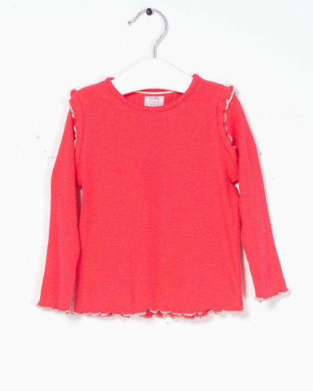 Bluza-simpla-cu-maneca-lunga-pentru-fetite
