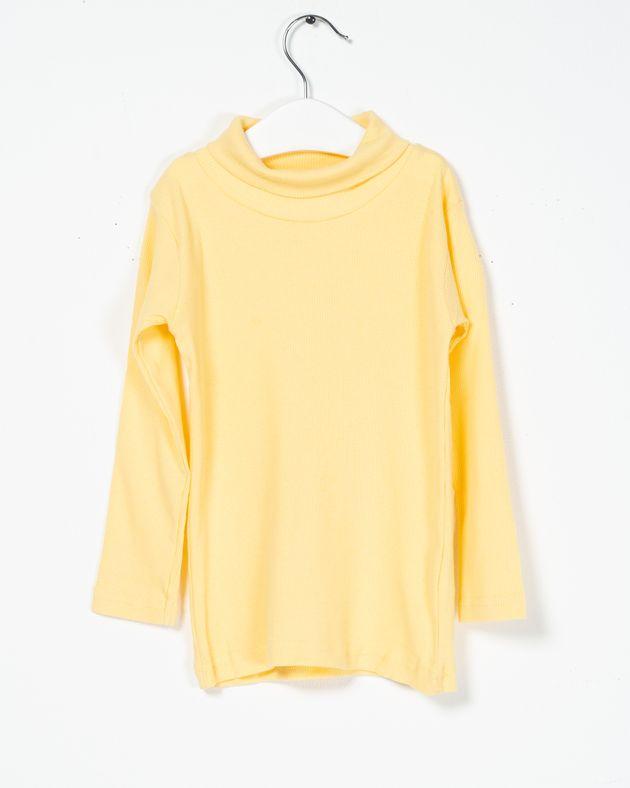 Bluza-cu-guler-pentru-fetite