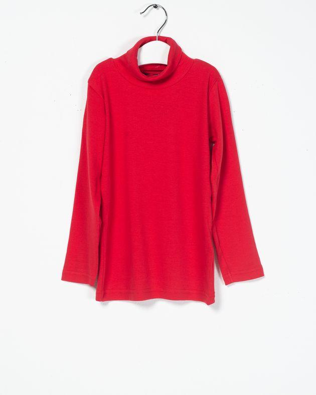 Maleta-rosie-din-bumbac-pentru-fetite