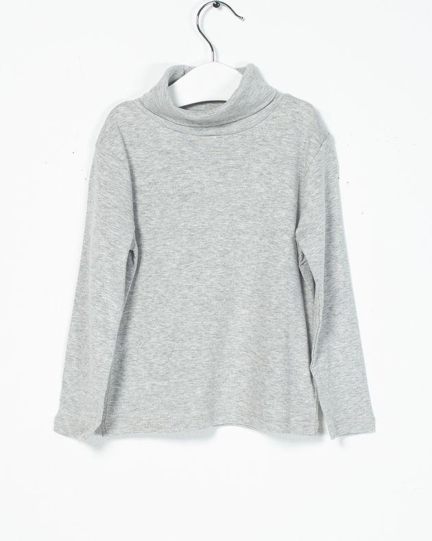 Bluza-din-bumbac-pentru-fetite