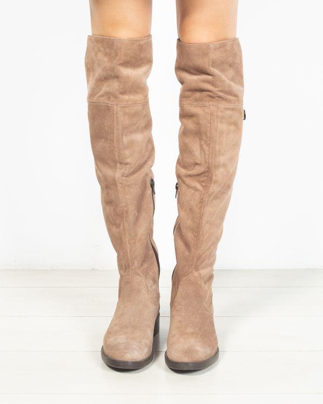 Cizme-inalte-din-piele-naturala-cu-fermoar