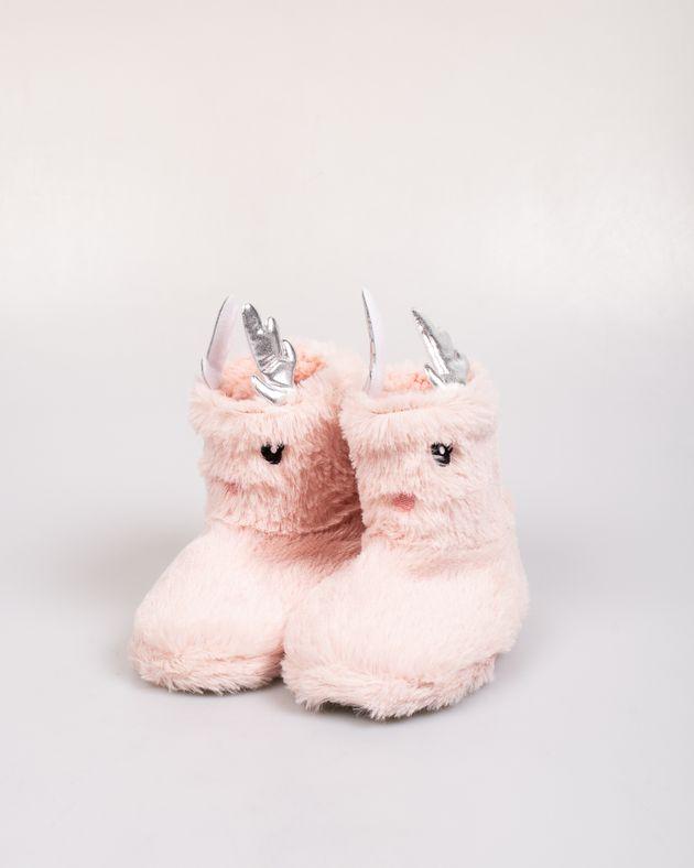 Papuci-de-casa-caldurosi-Ren-pentru-fete