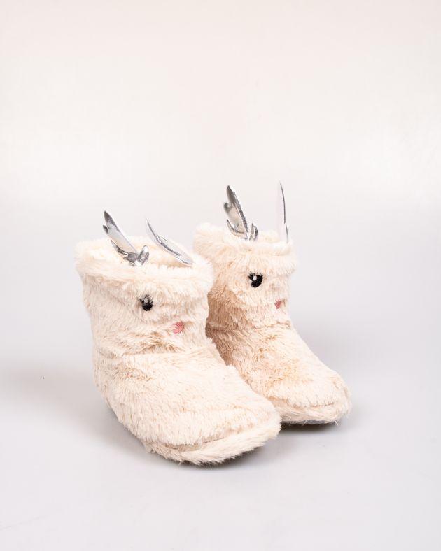 Papuci-de-casa-caldurosi-Ren