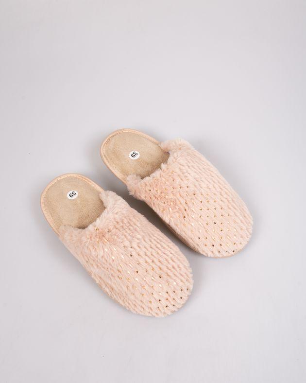 Papuci-de-casa-caldurosi-cu-aplicatii-metalizate