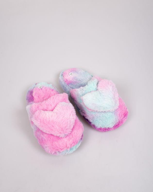 Papuci-de-casa-pufosi-pentru-copii