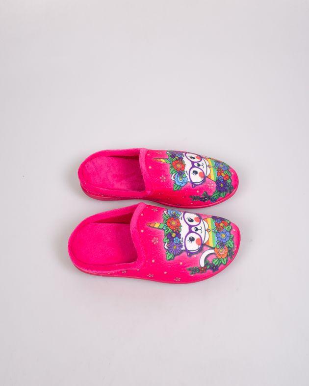 Papuci-de-casa-caldurosi-cu-talpa-din-cauciuc
