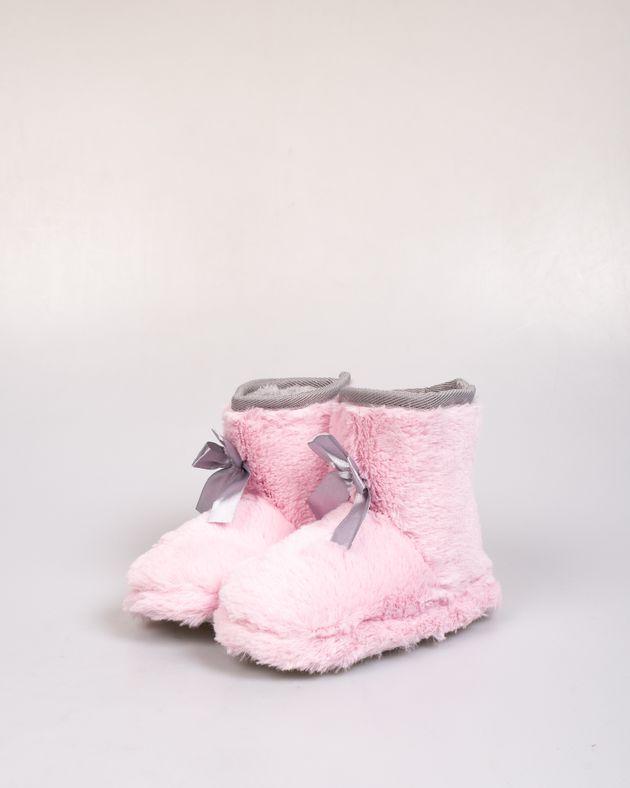Papuci-de-casa-imblaniti-cu-funda-pentru-fete