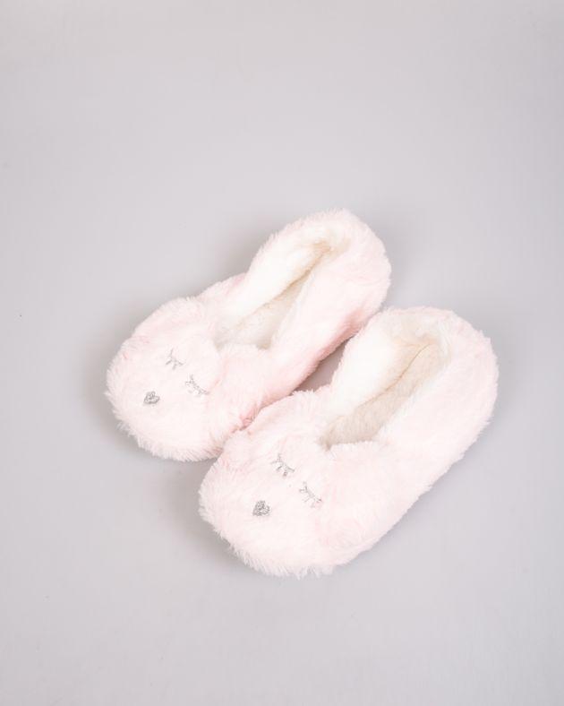 Papuci-de-casa-imblaniti-pentru-fete