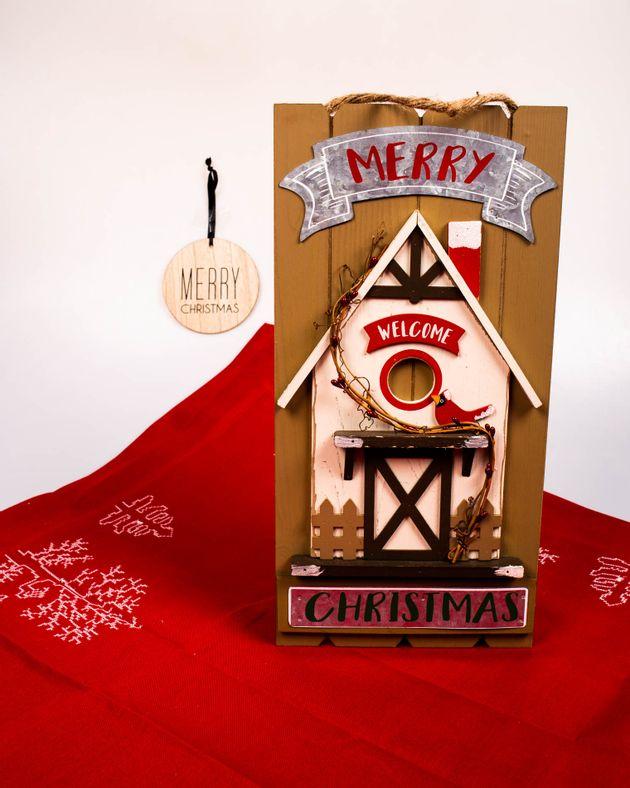 Decoratiune-suspendabila-Merry-Christmas
