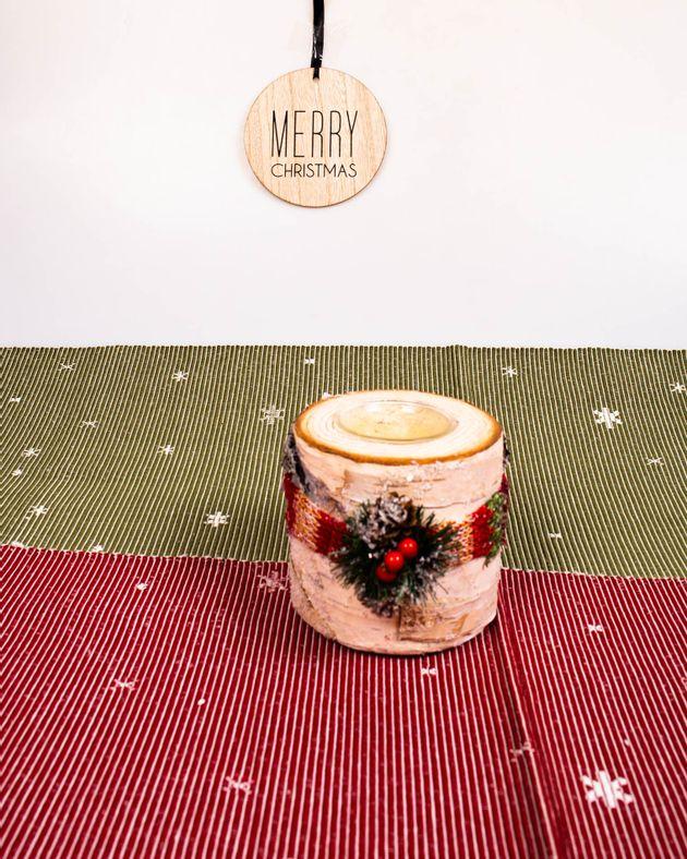 Suport-pentru-lumanare-Christmas-time
