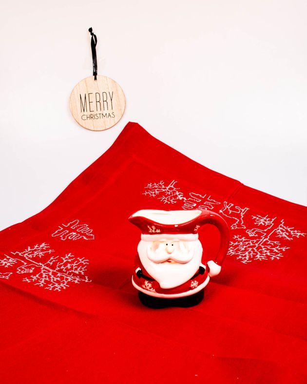Latiera-Christmas