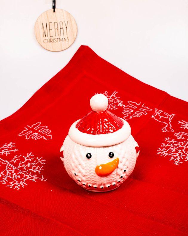 Borcan-cu-capac-Frosty