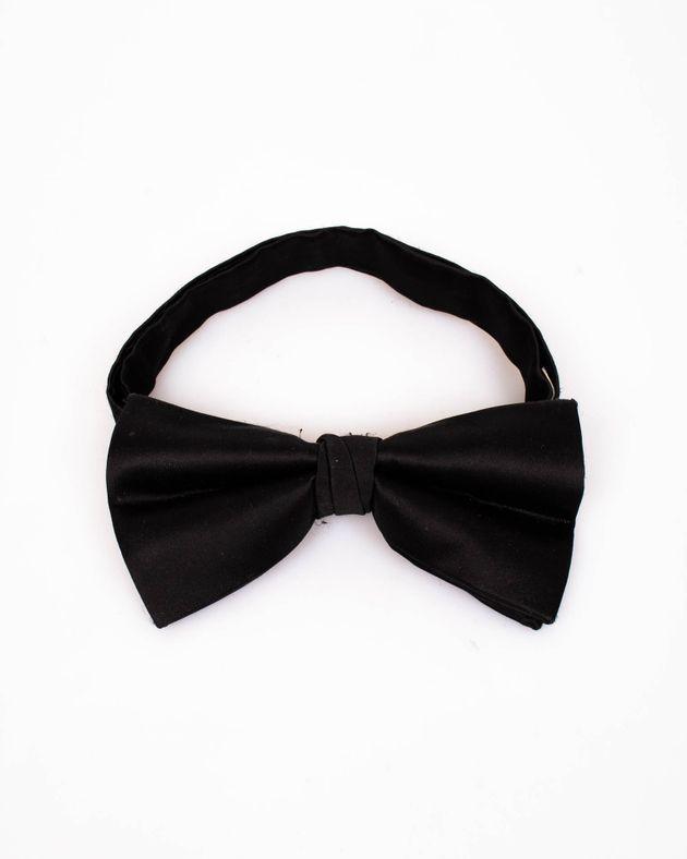 Papion-negru