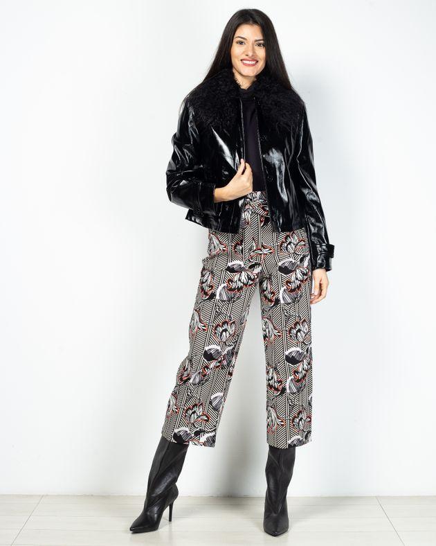 Pantaloni-drepti-cu-imprimeu-si-talie-inalta-2010101003