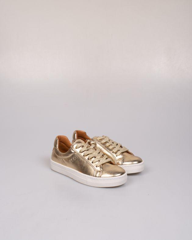 Pantofi-cu-siret-si-talpa-moale-pentru-copii