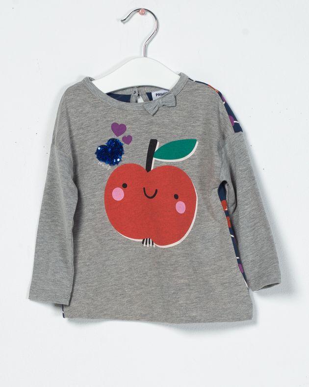 Bluza-pentru-copii-cu-imprimeu-si-paiete-1900174001
