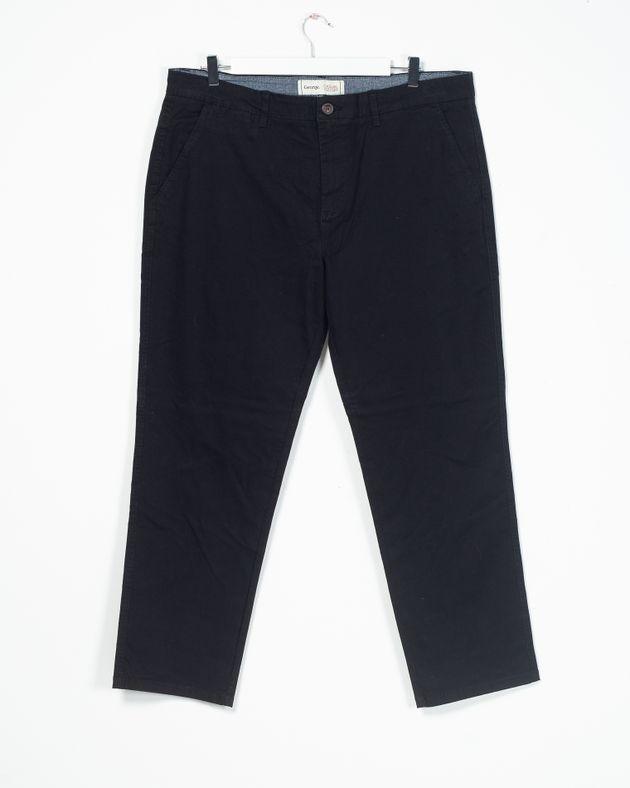 Pantaloni-casual-cu-buzunare-2003507088