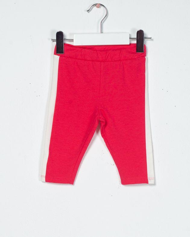 Pantaloni-cu-talie-elastica-pentru-bebelusi-2020905011