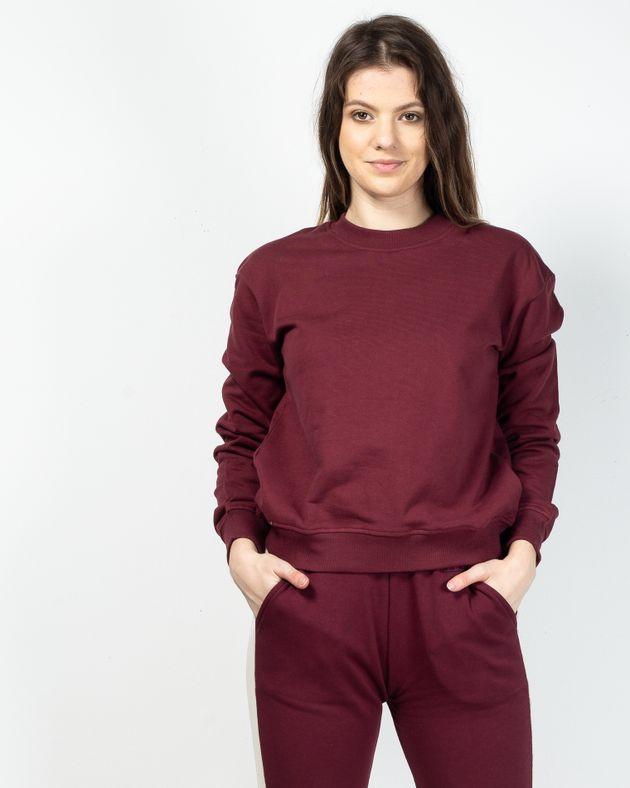 Bluza-din-bumbac-cu-maneca-lunga-2023001008