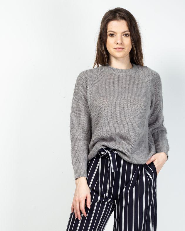 Pulover-tricotat-cu-guler-rotund-2023001013