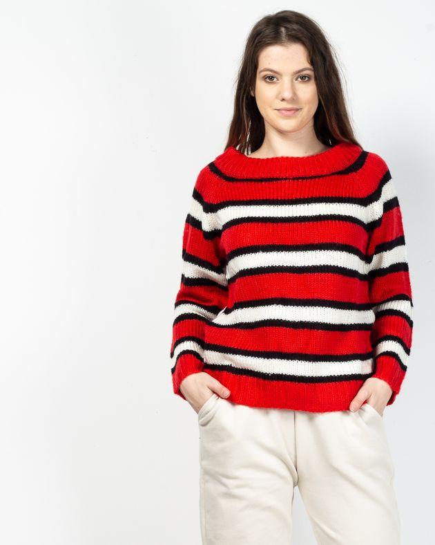 Pulover-tricotat-cu-dungi-2023001016