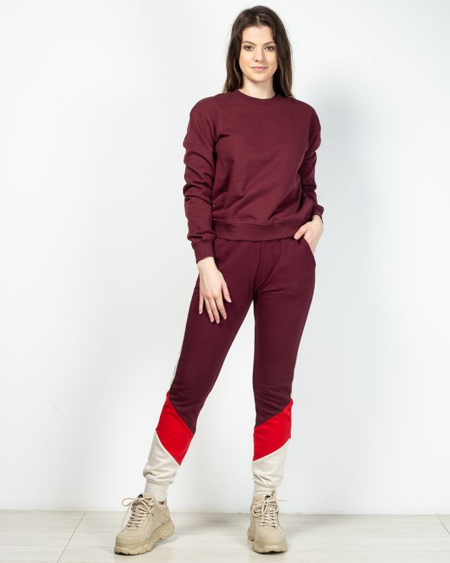 Pantaloni-de-trening-din-bumbac-cu-buzunare-2023002006