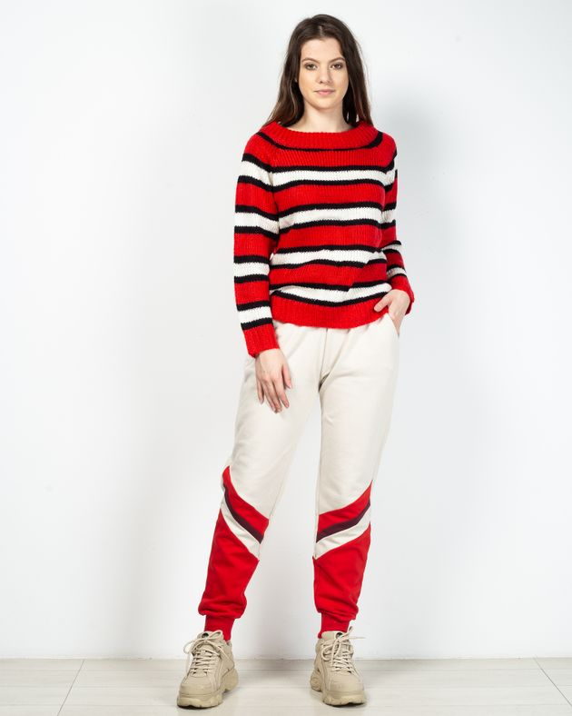 Pantaloni-de-trening-din-bumbac-cu-buzunare-2023002008