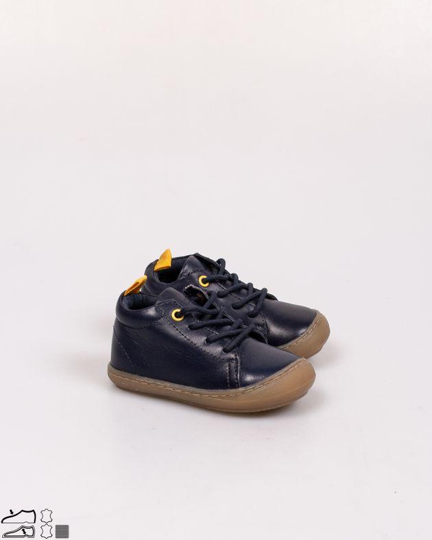 Pantofi-pentru-bebelusi-din-piele-naturala-cu-siret-N902940001