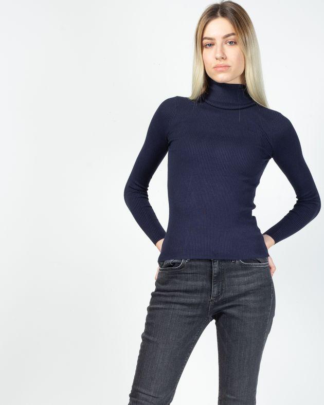 Pulover-tricotat-cu-guler-si-maneca-lunga-2003301016
