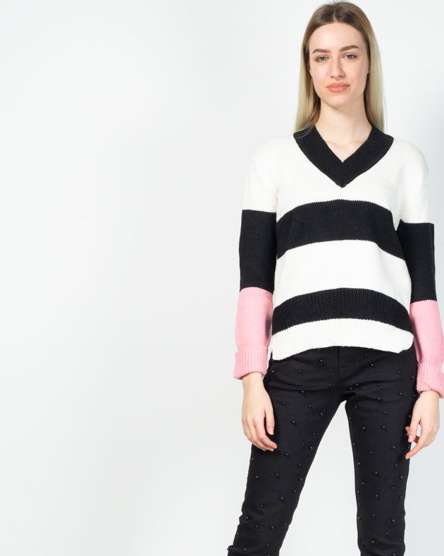 Pulover-tricotat-cu-anchior-2003301017