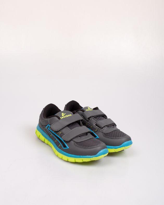 Pantofi-sport-foarte-usori-cu-talpa-flexibila-si-barete-2020240001