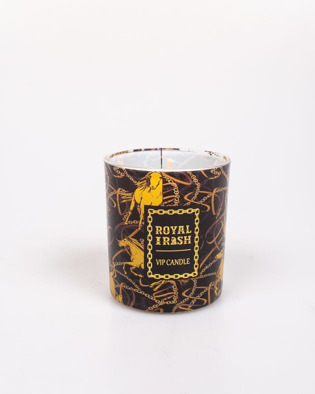 Lumanare-parfumata-Royal