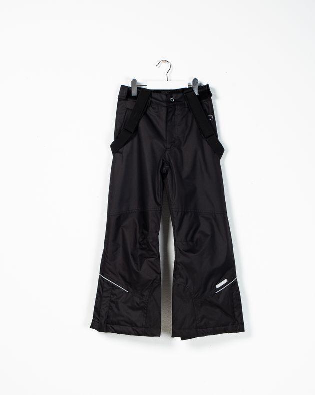 Pantaloni-de-sky-pentru-copii-2024705001