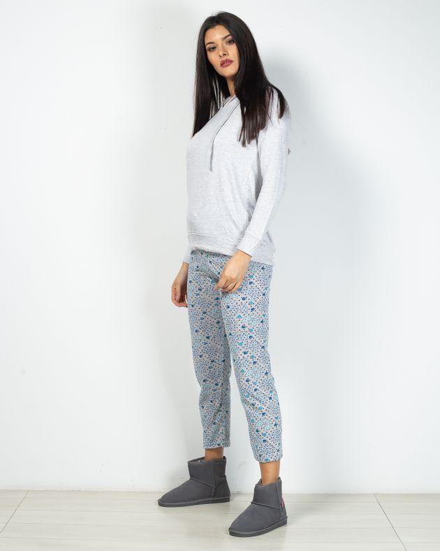 Pantaloni-de-pijama-din-bumbac-cu-imprimeu-2024641001