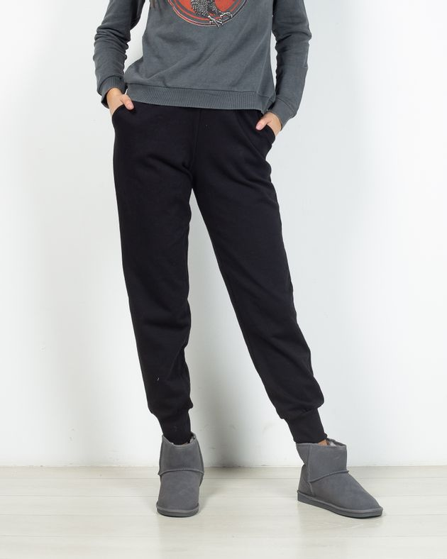 Pantaloni-de-trening-cu-buzunare-si-talie-elastic-2024660001