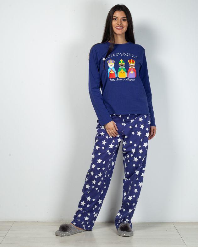 Pijamale-din-bumbac-cu-imprimeu-2024667001