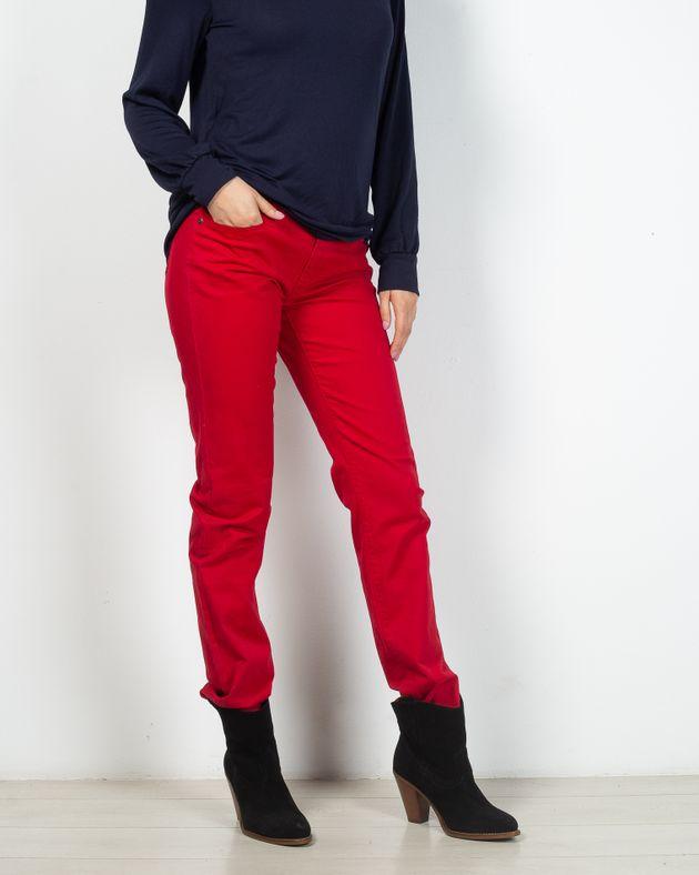 Pantaloni-casual-cu-buzunare-2025005004