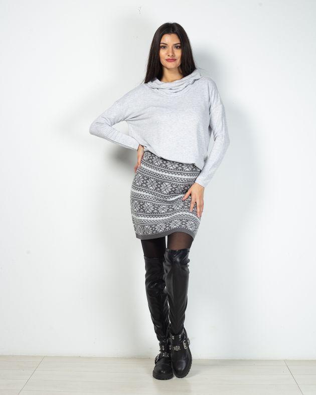 Fusta-tricotata-cu-model-aztec-2025005014