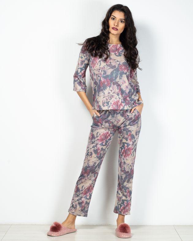Pijamale-cu-imprimeu-2024520001