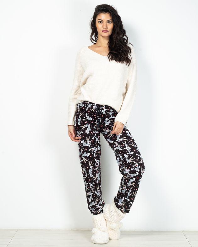 Pantaloni-de-pijama-cu-imprimeu-2024601003
