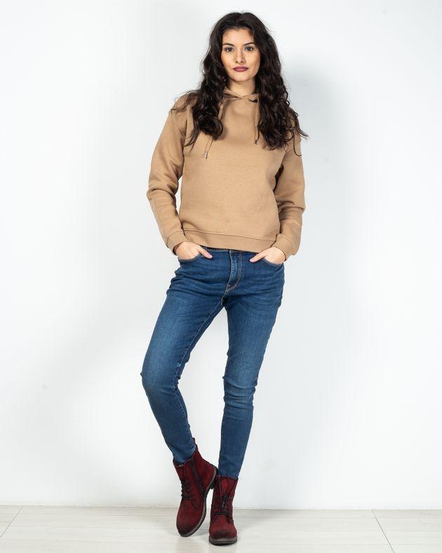 Jeans-skinny-cu-buzunare-2024612001