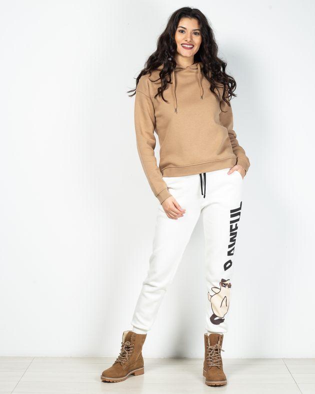 Pantaloni-de-trening-cu-talie-elastica-si-imprimeu-2024627001